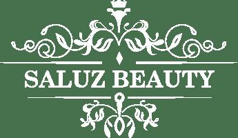 Saluz Beauty